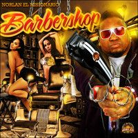 What's Up my people! Enjoy my new Single Barbershop Now on Soundcloud.com. Check out also my video on Youtube & buy my Single from following Stores: iTunes!  http://bit.ly/1iA5bAE  AmazonMP3 http://amzn.to/1f9WE8k eMusic http://bit.ly/Q7bkcs Youtube: https://www.youtube.com/watch?v=hgtUVaUaqNM Please RT! Share It... Thanx!