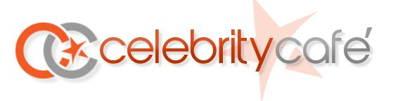 TheCelebrityCafe.com has spent over 22 years reporting unbiased and engaging news about the entertainment industry.  From movie stars to athletes, musicians to chefs, we report the news, offer comprehensive lists, book, movie and music reviews, as well as interviews and exclusive guest columns.  Our goal is to provide the news in such a way that our readers can have an educated and stimulating view into the lives and actions of the world's most celebrated people.