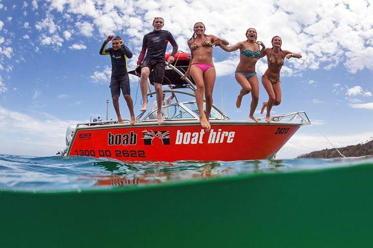 #boab #boabadventure #boating #boat #lifestyle #fishing #fun #hobby #boathire #boabboathire #ocean #orangeboats #fun #boabboats #holidays #family #honda