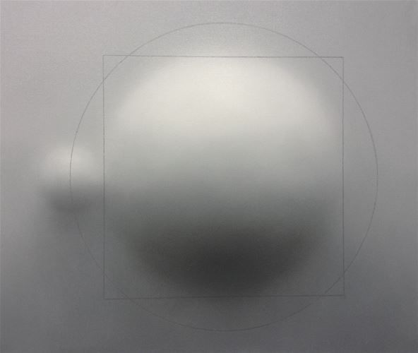 5-copy-2_full.jpg 592×500 pixelů