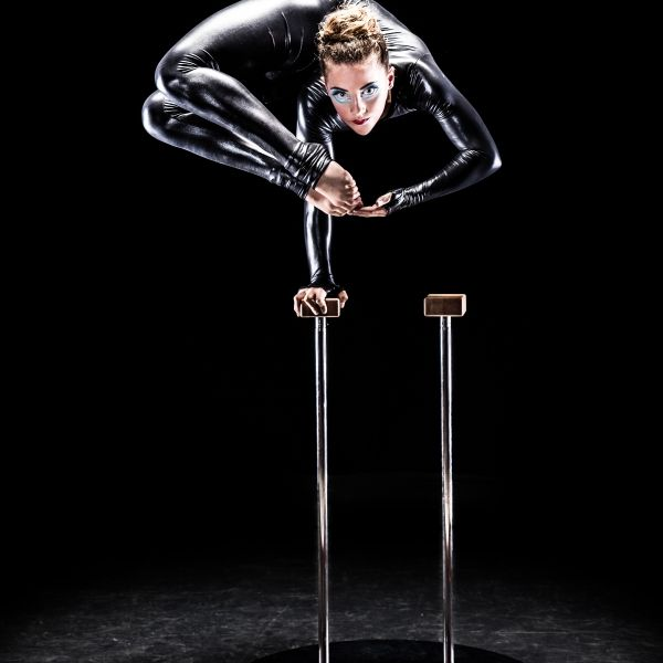 53 best sofie dossi images on pinterest sofie dossi contortion and idol - Sofie dossi gymnastics ...