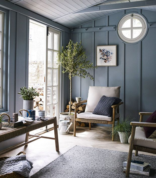 Curtain up: John Lewis unveils new £14 million home department - Telegraph