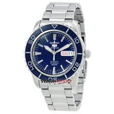 [$224.99 save 53%] Seiko 5 Automatic Dark Blue Dial Stainless Steel Mens Watch https://www.lavahotdeals.com/ca/cheap/seiko-5-automatic-dark-blue-dial-stainless-steel/305408?utm_source=pinterest&utm_medium=rss&utm_campaign=at_lavahotdeals&utm_term=hottest_12