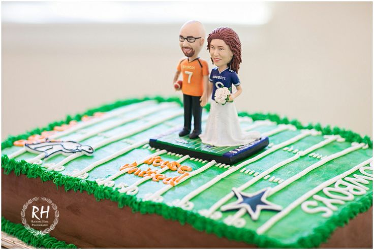 Groom's cake with custom fondant wedding couple topper. Lodge at Bridal Veil Falls, Spring Branch TX