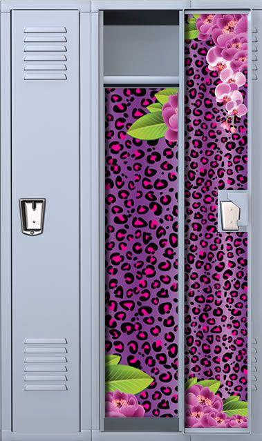 19 best gotta love jack hanna images on pinterest jack o for Babycakes multifunction decoration station
