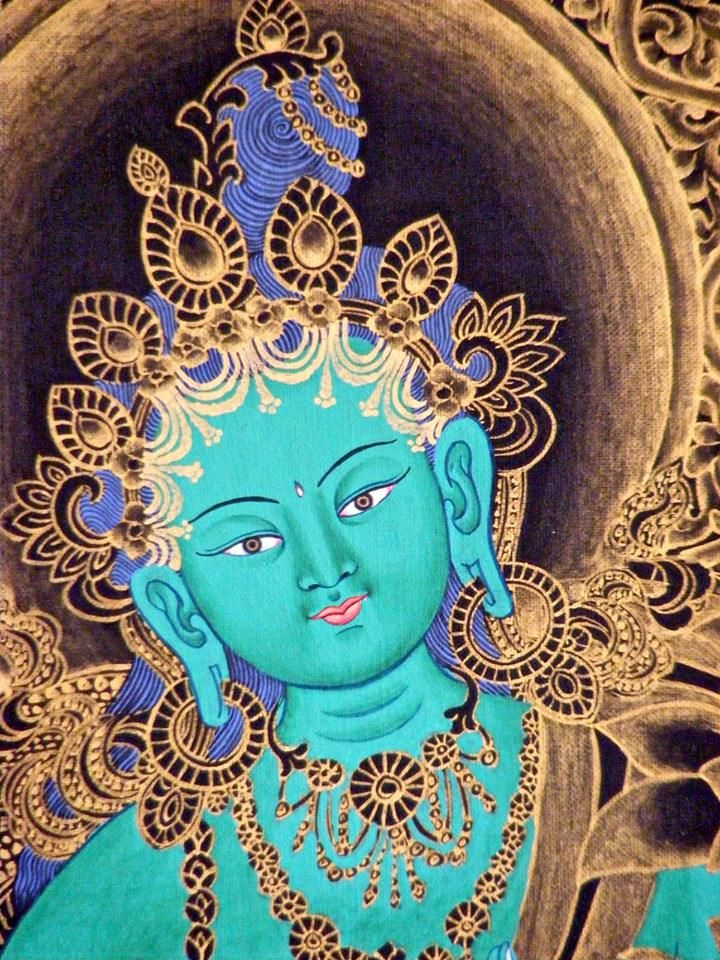 109 Best Tara Devi Images On Pinterest