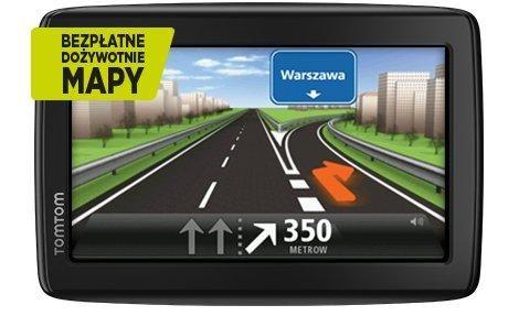 Nawigacja z dożywotnią aktualizacją map z http://navipunkt.pl/nawigacja-z-dozywotnia-aktualizacja-map/