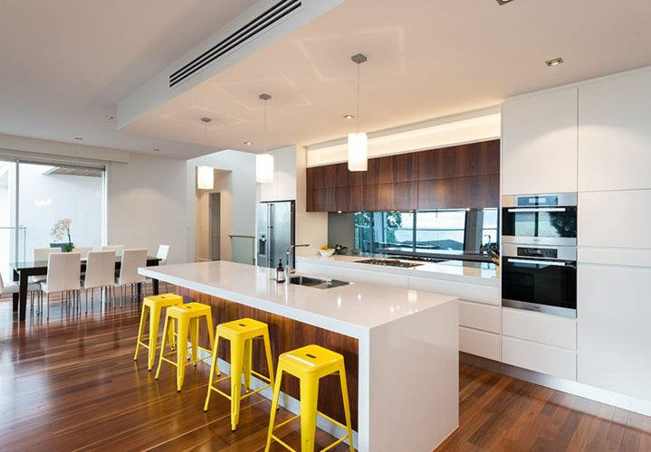 For more Kitchen Inspiration, visit our website www.alansheppard.com.au.