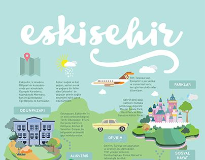 """Check out new work on my @Behance portfolio: """"''Eskisehir'' Posters and Mobile App Design"""" http://be.net/gallery/32735731/Eskisehir-Posters-and-Mobile-App-Design"""