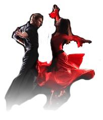 Inscriere cursuri de dans - Stop and Dance