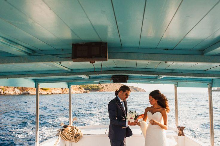 Φωτογράφος γάμου Ναύπλιο. http://blog.samiphotography.gr/giannis-smaragdi-fotografisi-nisiotikou-gamou-nafplio-fougaro/  #samiphotography   #weddingphotographer   #nafplio   #gamosnafplio   #φωτογραφοςγαμου   #φωτογραφος   #Ναύπλιο