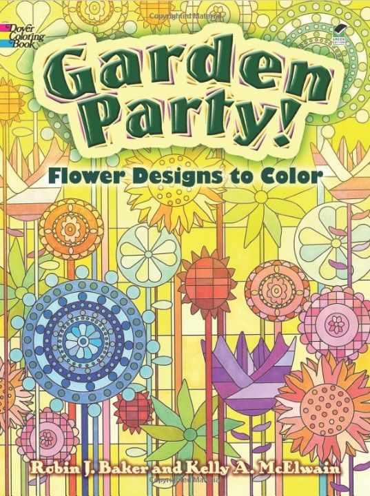 17 Best images about Coloring Patterns on Pinterest