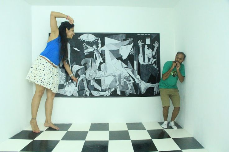 Things to do around Penang!! #penang3dartmuseum #3Dart #Georgetown #penang #malaysia #lifebeyond9to5