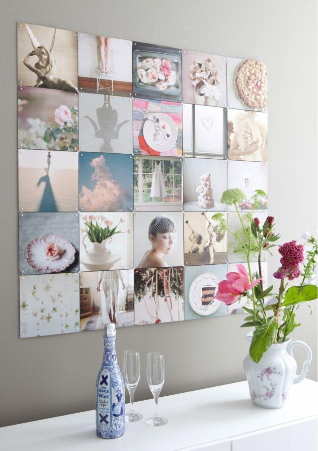 Je trouwfoto's als wanddecoratie | ThePerfectWedding.nl