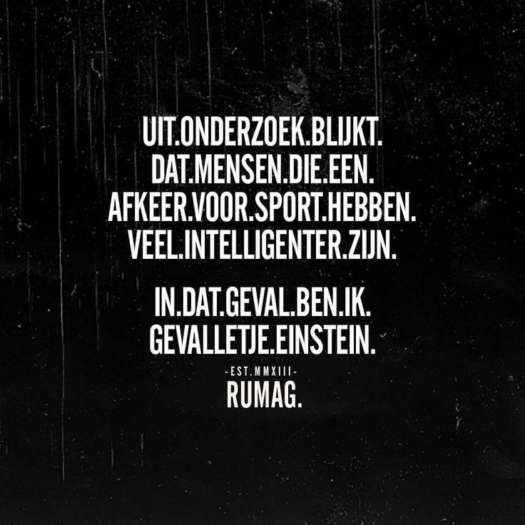 3,890 vind-ik-leuks, 691 reacties - RUMAG | Nederland (@rumag) op Instagram: ' #RUMAG'