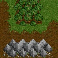nice A brief history of AI research in real-time strategy games