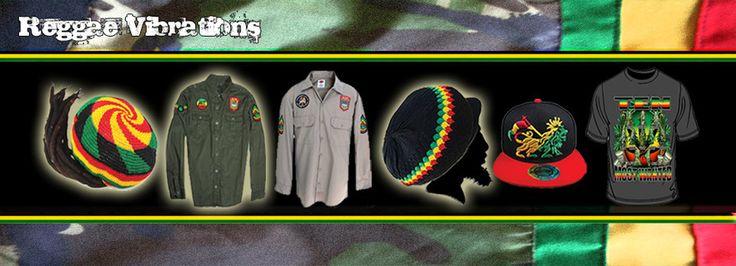 Jamaica Bob Marley Rasta Hat Hats Caps Rasta T Shirts Necklaces Rastafari Reggae Clothes Dreadlocks Hat Wig Reggae Hat Cap Rastacap Large Dread Tams Beanie Irie