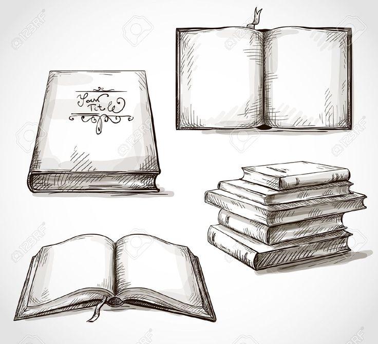 libro-grunch-of-giants-en-espanol-pdf