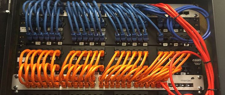 Jerome Arizona High Quality Voice & Data Network Cabling Solutions http://www.uscablingpros.com/jerome-arizona-high-quality-voice-data-network-cabling-solutions/ #Voice #Data #Cabling #Services