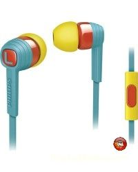 Get 10% Discount on Philips SHE 7055 Headphones Online - WW Cities, Worldwide - BLAZING MONKEY Free UK Personals and Classified Ads