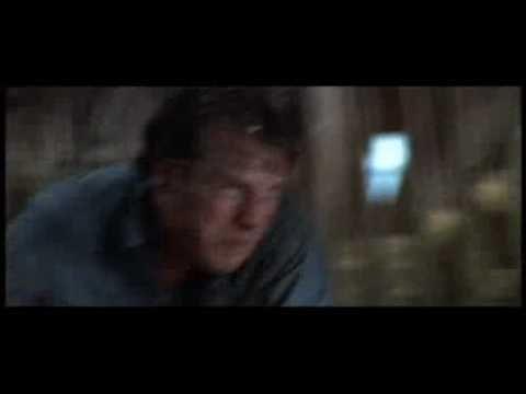 ▶ Twister (1996) Full Movie 11/12 - YouTube