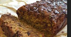 Pyszne ciasto jaglane z dodatkiem bananów i awokado. Pożywne a zarazem znakomite w smaku. To doskonały przepis na udany deser, ale również i śniadanie czy przekąskę.