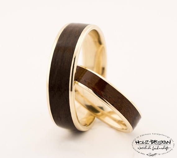 32 Best Rings Images On Pinterest Engagements Wedding Bands And