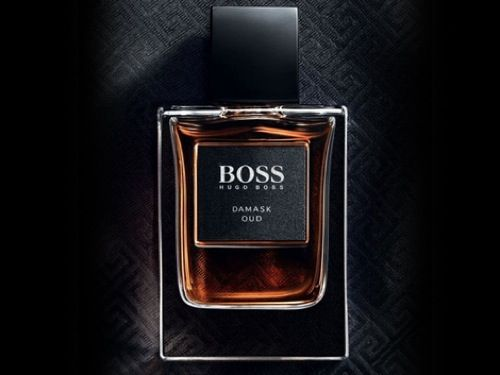 Puissant, mystérieux et sombre, le oud est un graal qui continue de séduire de nombreux parfumeurs et que l'on retrouve encore régulièrement comme pierre angulaire olfactive de nombreuses fragrance…
