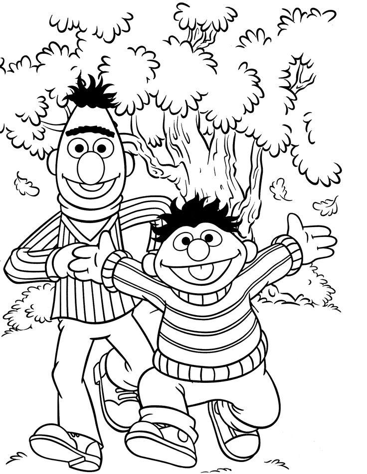 395 best 1st B-day images on Pinterest | Sesame streets, Crochet ...