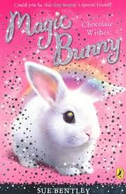 Image result for magic animals books