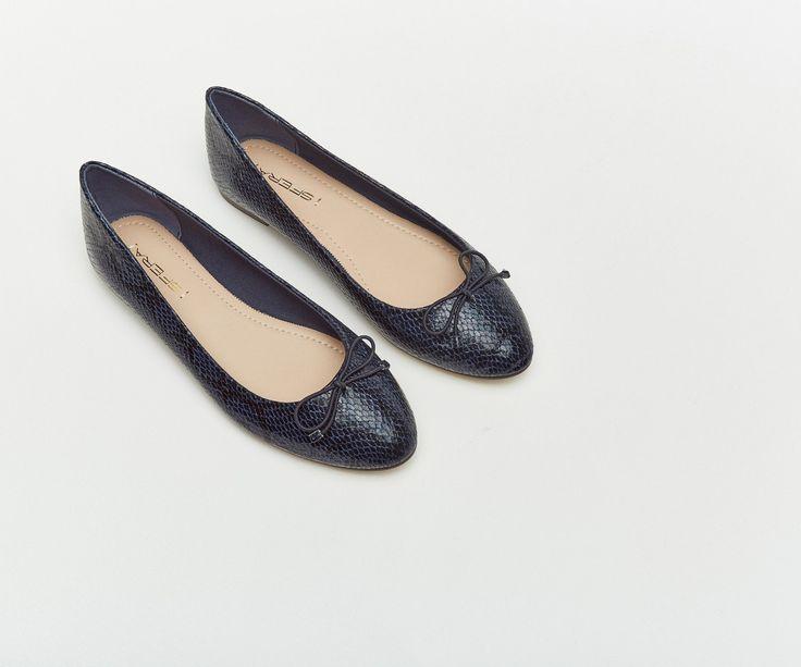 Zapatos | SFERA 15€