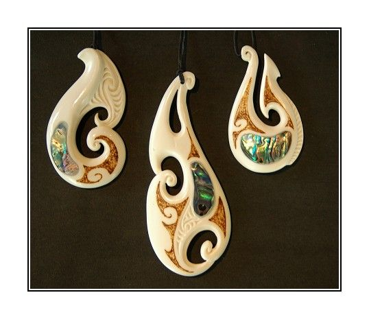 Best ancient hooks theme images on pinterest bone