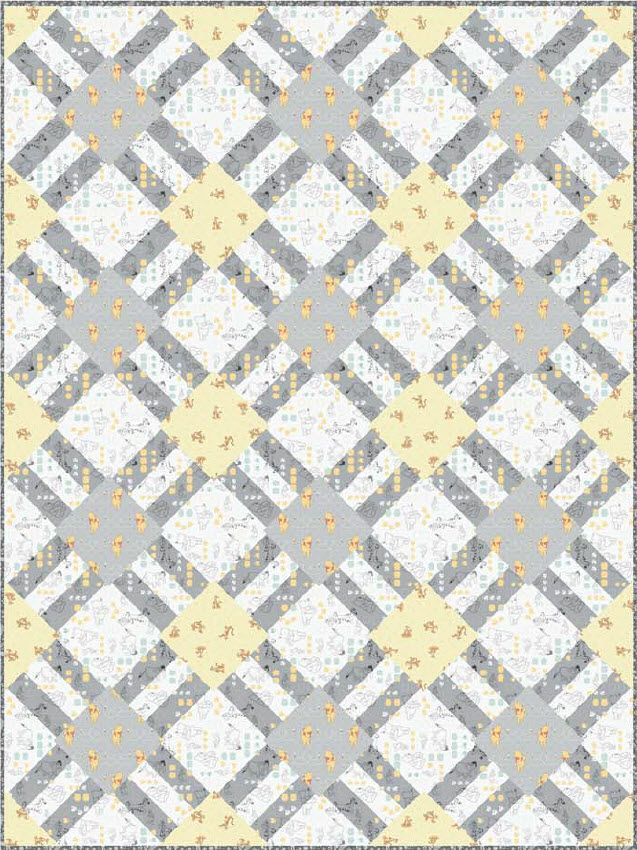 Baby quilt patterns on pinterest baby quilts quilting and quilt