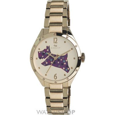 #Radley #love Ladies Radley Watch RY4160.  WANT TO BUY IT BUT ISN'T AVAILABLE IN THE USA!!!!!!!!!!