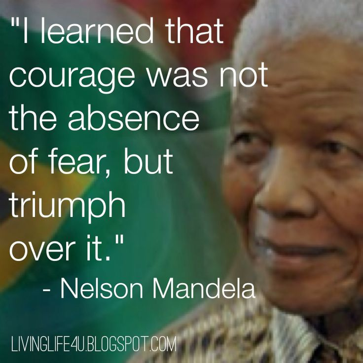 Love Nelson Mandela Quotes Daily Inspiration Quotes