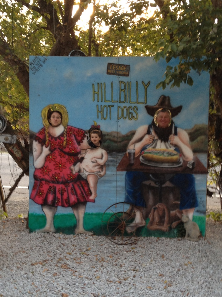... on Pinterest | Not enough, Apple pie moonshine and Hillbilly costume