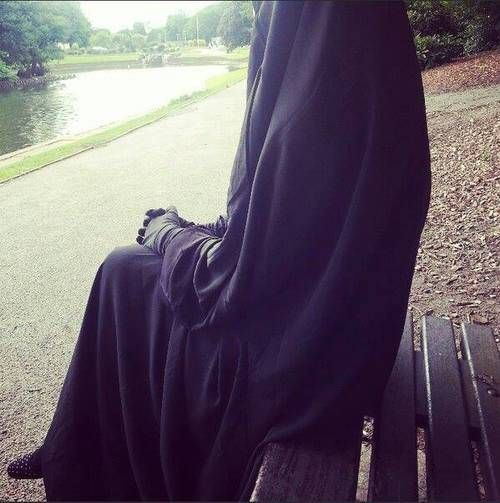 islam vestimenta - Buscar con Google
