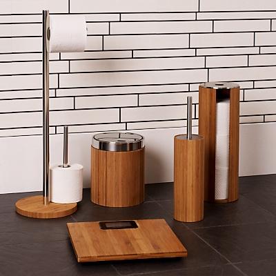 Die Besten Bamboo Bathroom Accessories Ideen Auf Pinterest