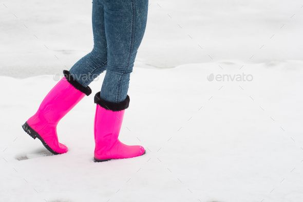 Download Free              woman in red rubber boots walking on snow            #               autumn #background #bad weather #black #blue #boot #boots #clean #clothing #comfortable #dirty #dry #fashion #fashionable #footwear #girl #gum #jeans #legs #life #nature #new #nobody #object #outdoors #overshoes #pair #park #pink #pouring #protection #raindrop #red #rubber #safety #seasons #shoe #snow #stand #track #two #walking #warm #water #waterproof #weather #wellies #wet #winter