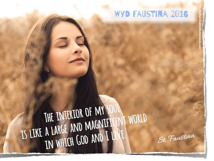 Divine Inspirations And Prayers Quotes