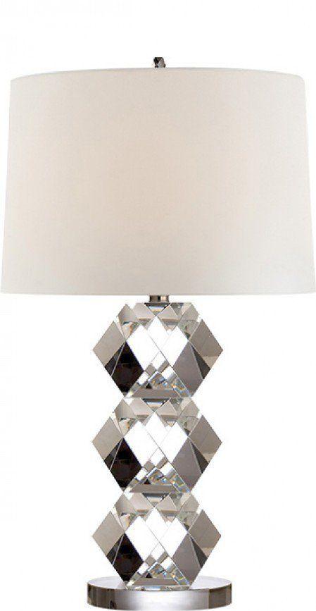 #opulentitems.com         #table                    #Circa #Lighting #Evanna #Table #Lamp #Opulentitems.com                       Circa Lighting Evanna Table Lamp - Opulentitems.com                           http://www.seapai.com/product.aspx?PID=647601