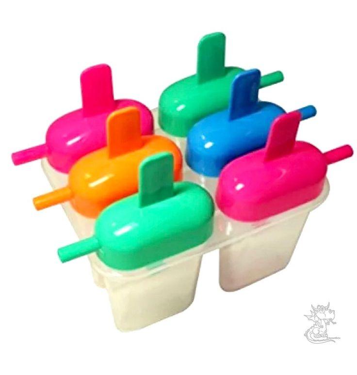 Ice Pop Maker Mol... found at  http://keywebco.myshopify.com/products/ice-pop-maker-mold-for-homemade-frozen-treats-popsicles-frozen-yogurt-ice?utm_campaign=social_autopilot&utm_source=pin&utm_medium=pin
