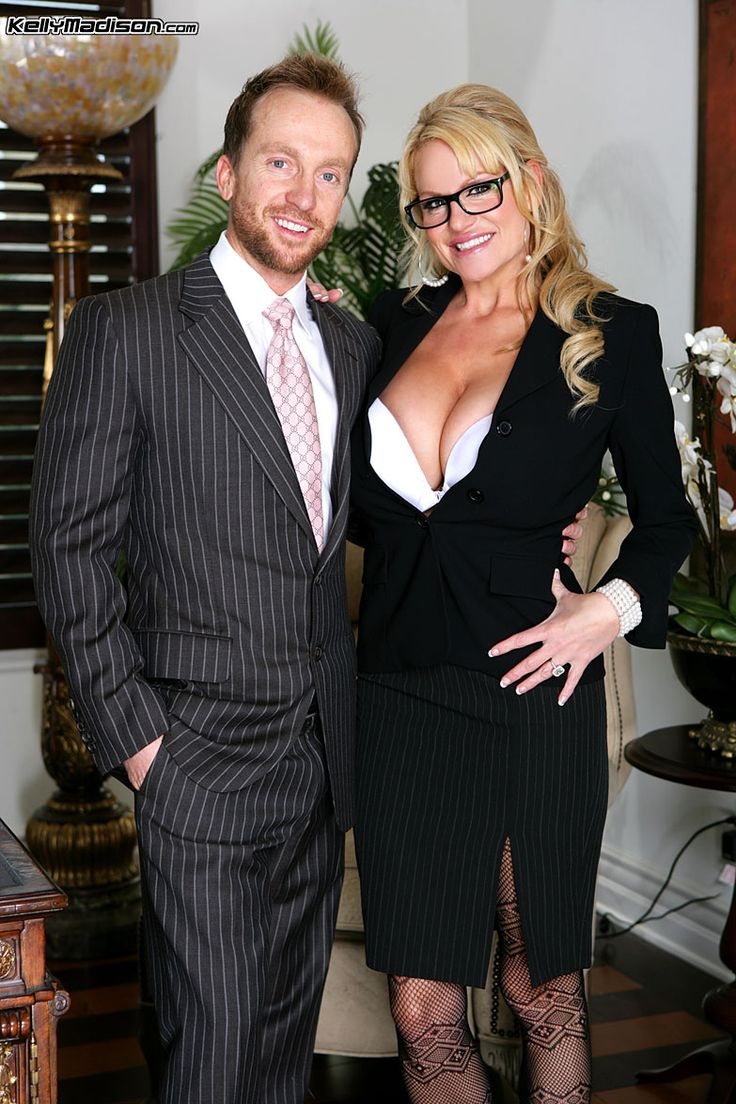 Kelly Madison Ryan Madison  Kelly and her husband, Ryan Madison. He's a lucky guy. | Kelly Madison |  Pinterest