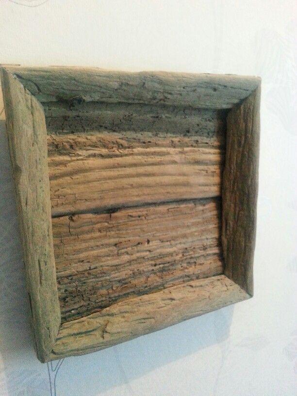 Genuin driftwood from sweden. http://driftwoodofsweden.blogspot.se/