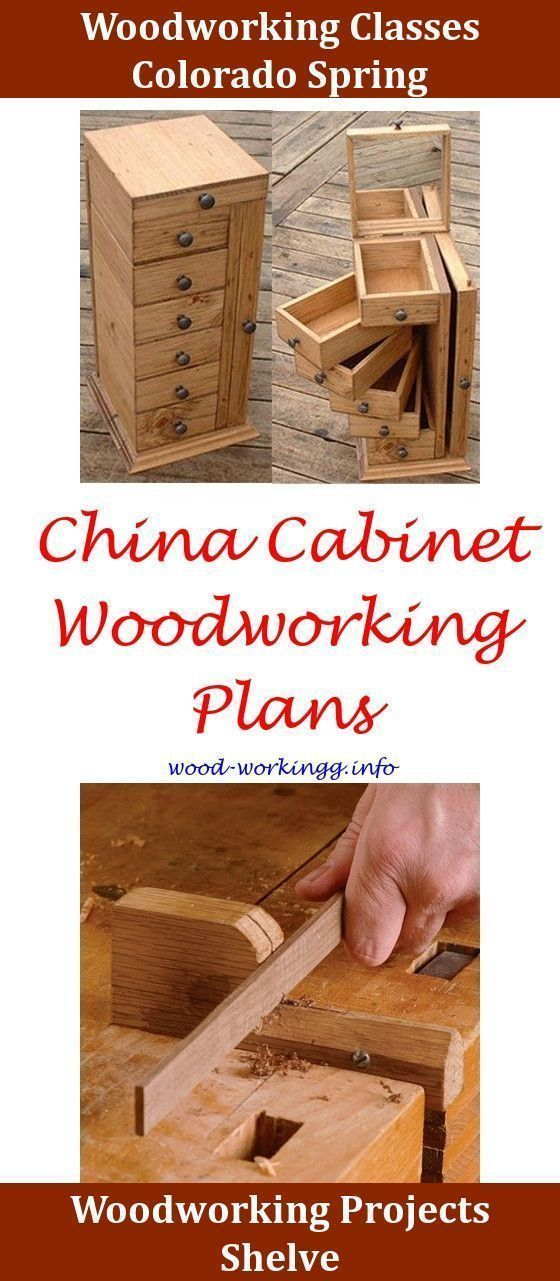 Hashtaglistwoodworking Table Saw Fine Woodworking Magazine Online Subscriptio Woodworking Tools For Beginners Woodworking Equipment Essential Woodworking Tools