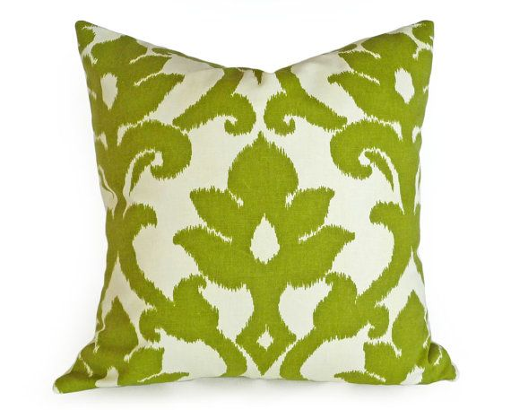 17 best ideas about cream cushion covers on pinterest. Black Bedroom Furniture Sets. Home Design Ideas