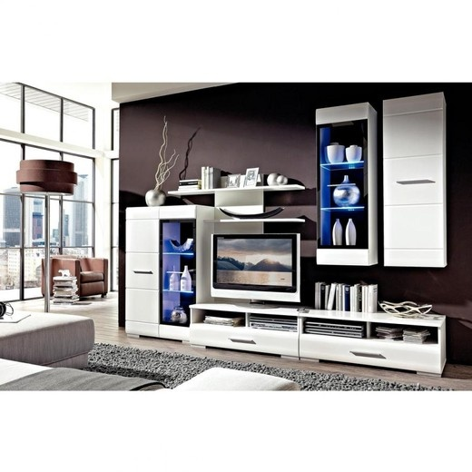 1000 images about for the home on pinterest new york sofas and oder. Black Bedroom Furniture Sets. Home Design Ideas