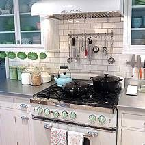 Retro Appliance Cooking Gallery | Big Chill