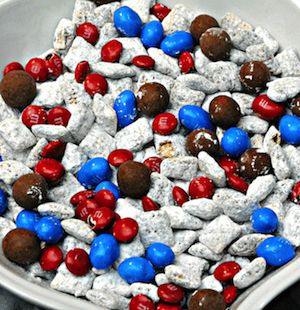 Shares Celebrate this 4thof July with thesepatriotic and delicious dishesthat are designed to dazzle your guests! These 4th of July food ideas are perfect forcookouts, patriotic parties and summerpotlucks. There are 4th of July recipes for cakes, pies, cookies, treats, appetizers, drinks and much more! Fruit4th of July Food Ideas 4th of July Strawberries from …