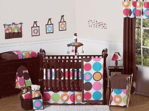 Die besten 25+ Baby girl crib sets Ideen auf Pinterest ...
